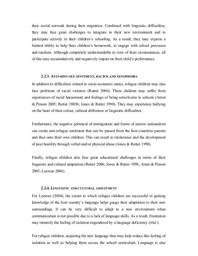 Example Proposal Essay   Their  Into The Wild Essay Thesis also Essay Science Republicanism Vs Multiculturalism  A Critical Analysis Of The French Sample Persuasive Essay High School