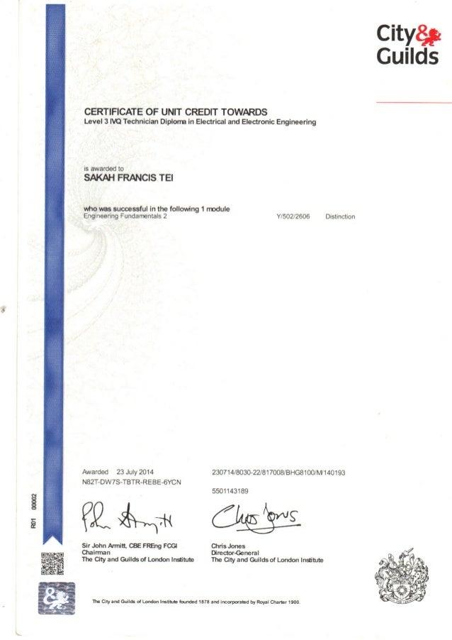 ivq diploma pdf level 3 ivq diploma pdf
