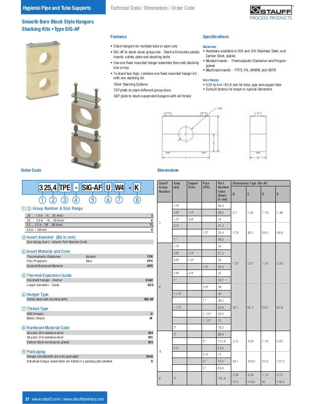 "1//4/"" 0.25/"" Wall 6/"" x 6/"" x 11.375/"" Long 304 Stainless Steel Square Tube"