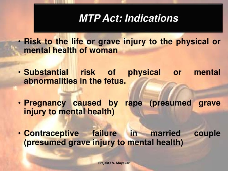 termination act Termination definition is - end in time or existence : conclusion how to use termination in a sentence  the act of making a person leave a job : the act of firing or dismissing someone: an operation to end a pregnancy before the mother would have given birth.