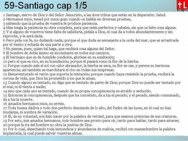 59-5-Santiago