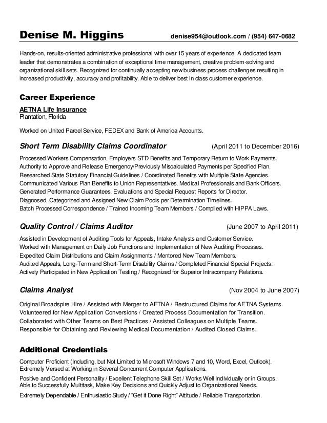 Confiential resume example of how to write elementary teacher resume