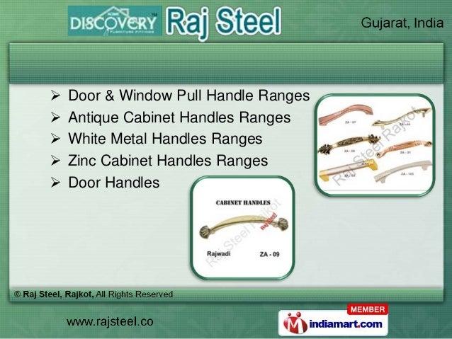    Door & Window Pull Handle Ranges   Antique Cabinet Handles Ranges   White Metal Handles Ranges   Zinc Cabinet Handl...
