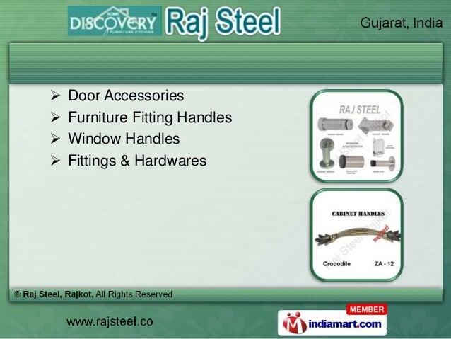    Door Accessories   Furniture Fitting Handles   Window Handles   Fittings & Hardwares