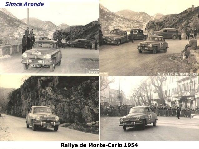 vieilles voitures elles faisaient vroum vroum Slide 2