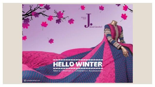 J. Winter 2014
