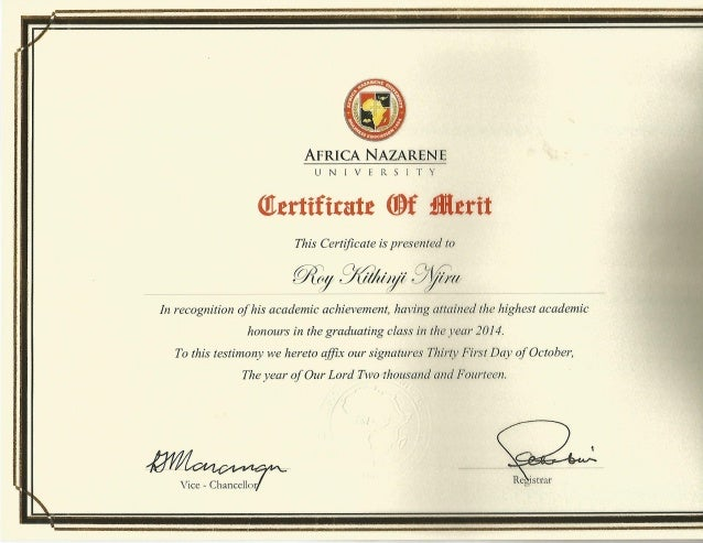 Merit certificate comments dr batista piano studio merit for District award of merit certificate template