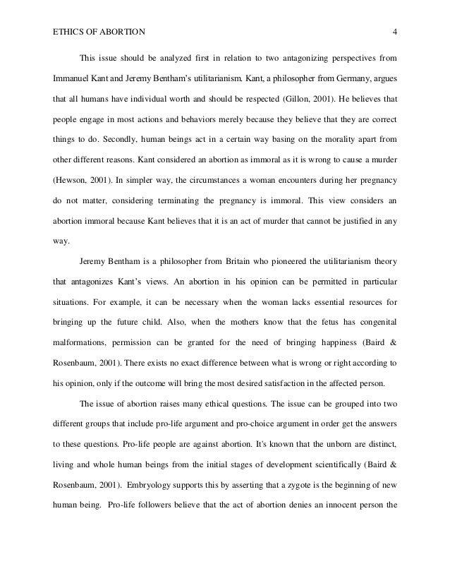Write cheap dissertation chapter
