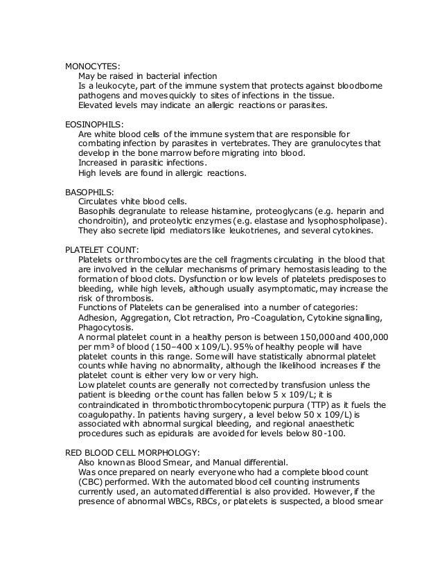 Case study cholelithiasis