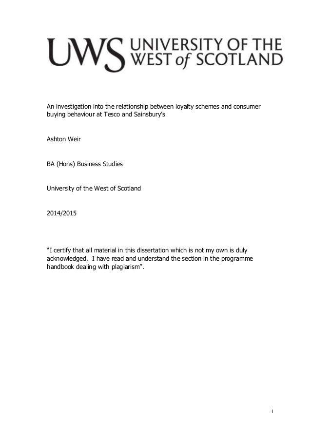 Write my essay online uk store