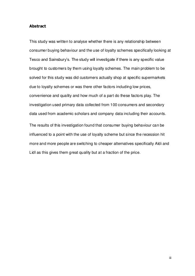 about me example essay stress management