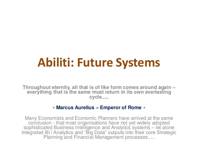 software build systems principles and experience pdf