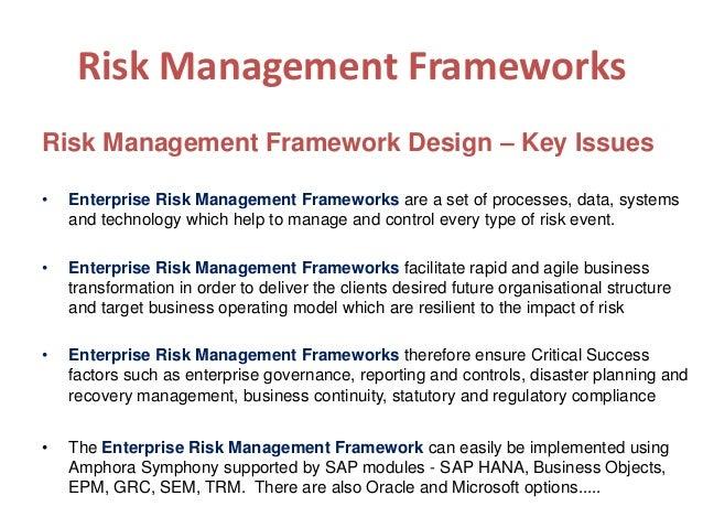 Forex risk management pdf