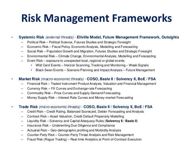 insurance risk management pdf free