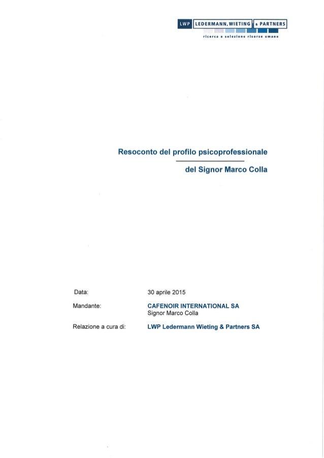 PROFILO PSICOPROFESSIONALE MARCO COLLA (1) (1)