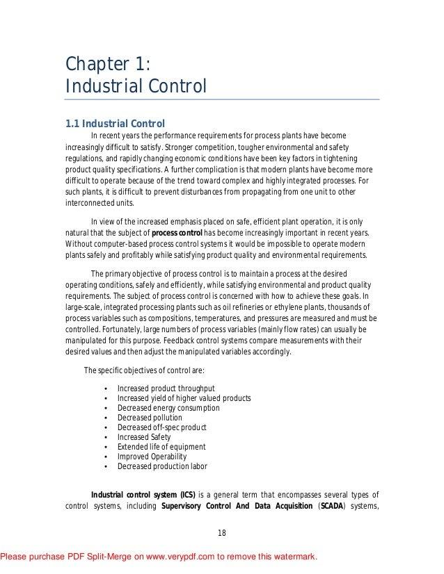 Ms-3 economic and social environment pdf merge