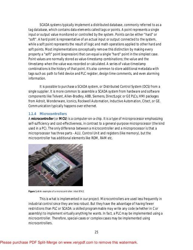Graduation Project Documentation PDF