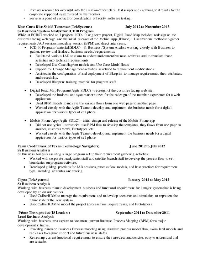 mozley kathy resume 2016
