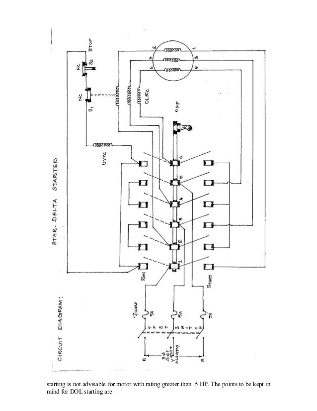 9 Point Western Unimount Wiring Diagram Control Wiring Diagram Ats