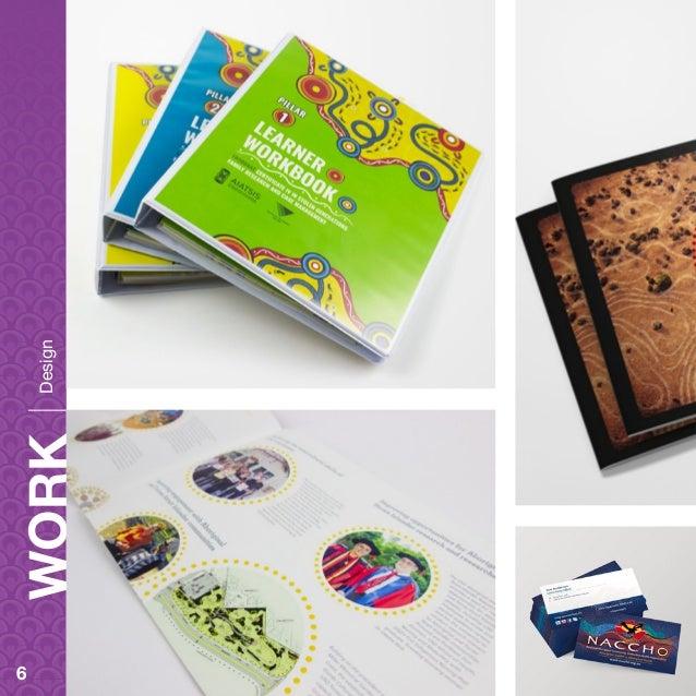 Dreamtime Creative Booklet