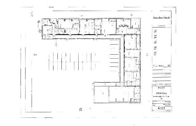 Architectural_5_MoDOT_AsBuilt_FloorPlan