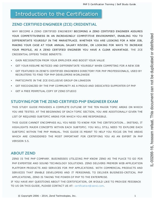 ac 312 study guide View test prep - ac312 exam 1 study guidedocx from ac 312 at bentley exam 1 study guide chapter 13: current liabilities and contingencies part a liabilities liability has three essential.