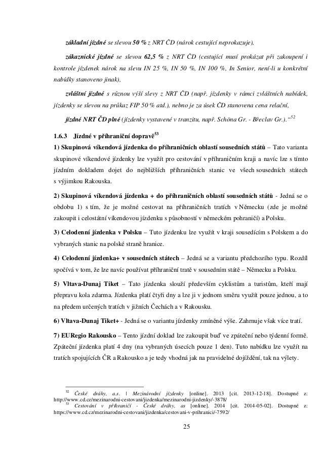 100 zdarma polské datování uk Uofa spojení datování