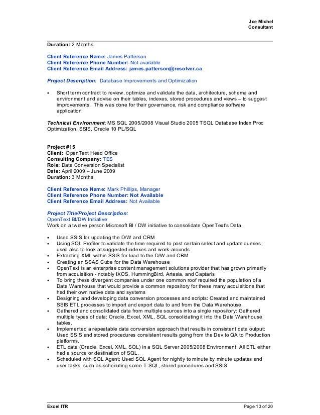 sample sharepoint developer cover letter