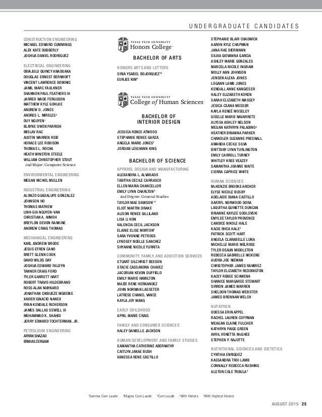 commencement_program_0815