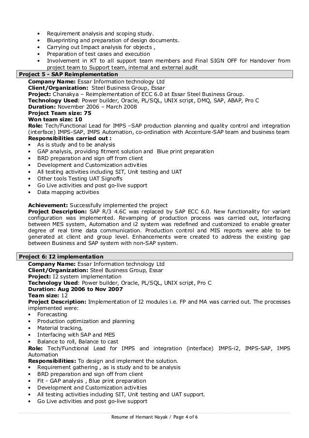 100 Career Objectives Resume Engineer