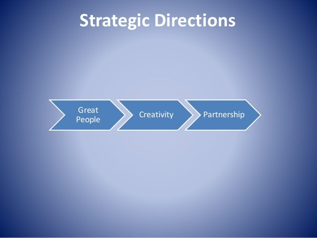 samsung operations strategy Samsung operation management - download as pdf file (pdf), text file (txt) or  view presentation slides online marketing management.