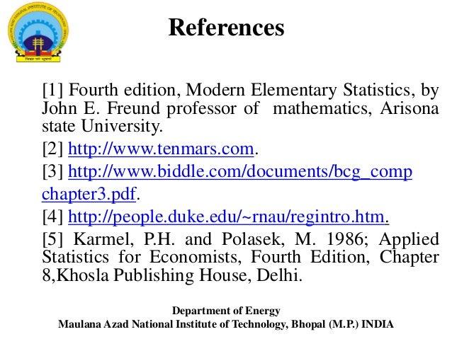 Applied Linear Statistical Models Kutner Pdf
