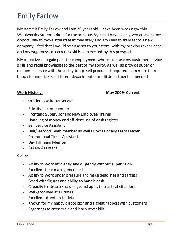 hornetsrugby hornetsrugby twitter slideshare busser job description resume samples busser resume samples jobhero busser resume samples - Server Busser Resume Sample
