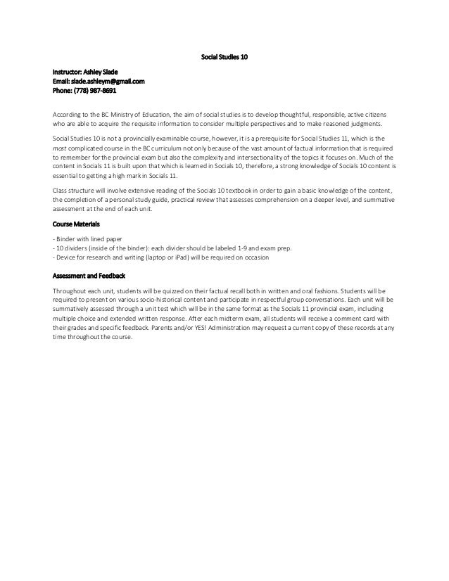 Essay writing service turnitin login