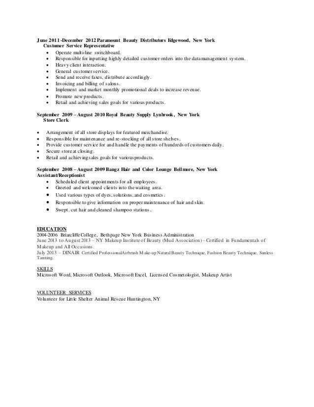 alexis m resume1 2 8 8 2