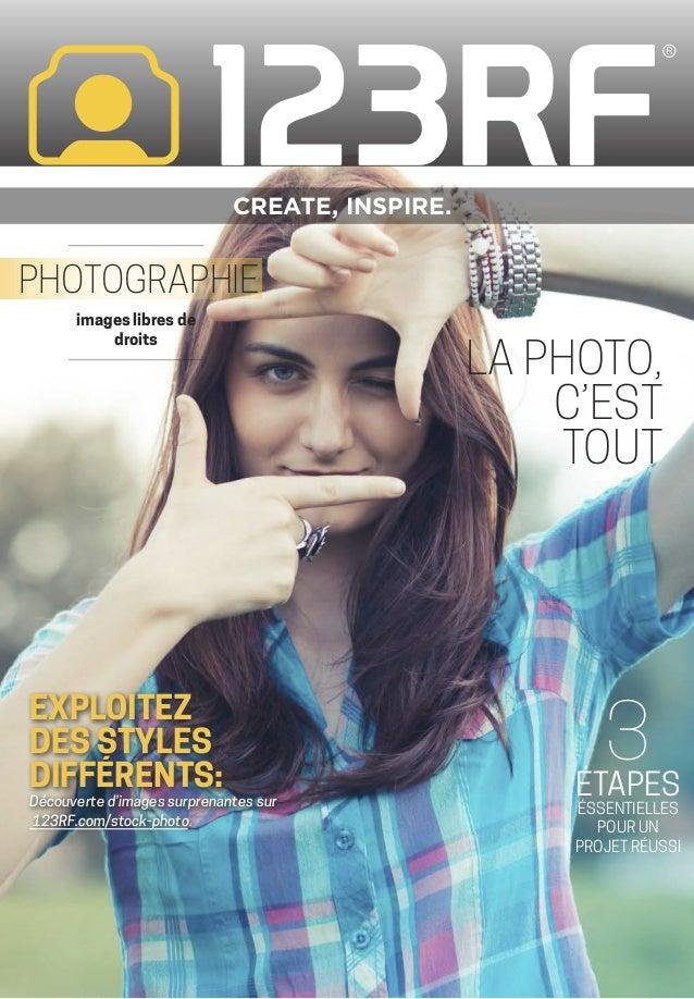 CREATE, INSPIRE. images libres de droits EXPLOITEZ DES STYLES DIFFÉRENTS: Découverte d'images surprenantes sur 123RF.com/s...