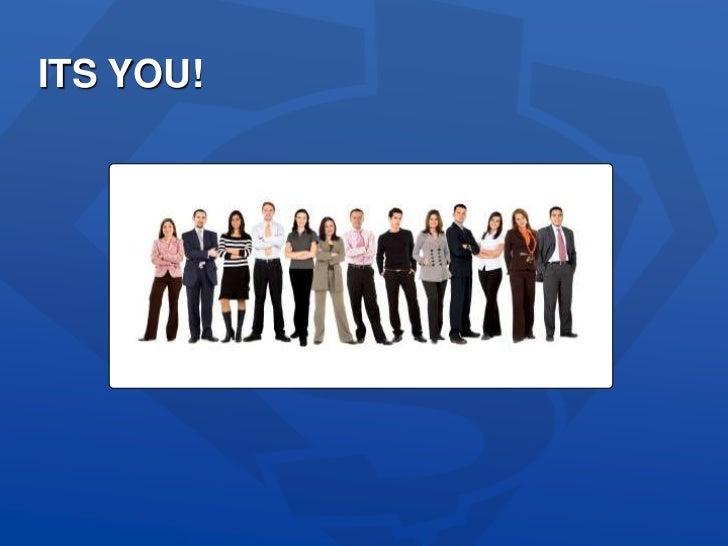 Thefacebook.com<br />February 4, 2004<br />Slide Title<br />