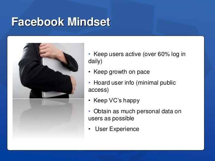 FaceBook.com<br />March 2005<br />Slide Title<br />