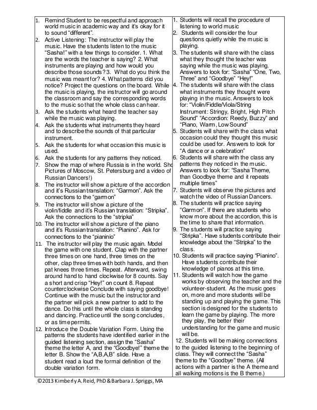 gke task 1 part a Gke1 task 1 i already submitted this task and passed the first time i would not advise copying this work because there are many plagerisim programs, but this is a very good guide to see what the task is looking for.