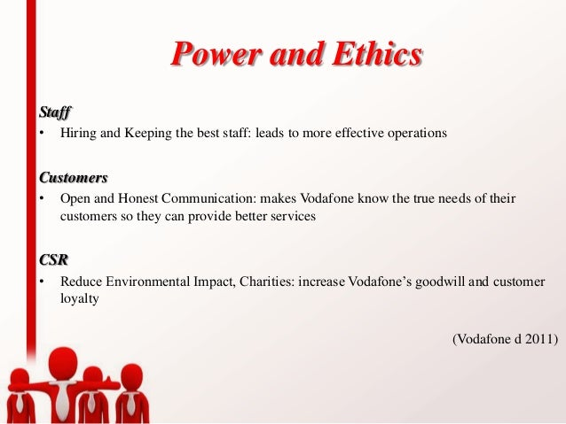 how kfc can improve the ethics of their operations 61 operational principles 62 strategic principles  the list goes on  sustainability is ultimately about 'adding value' to your businesses  responsible  and ethical thing to do, or because there is a perceived business advantage   customers) to make sustainable choices and/or improve their sustainability  performance.