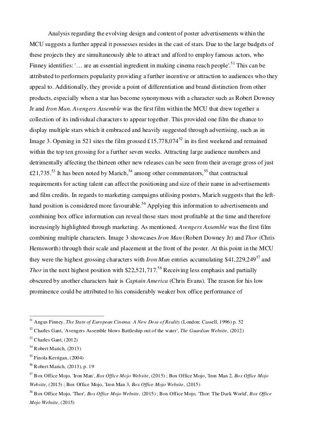 globalization essay introduction with references