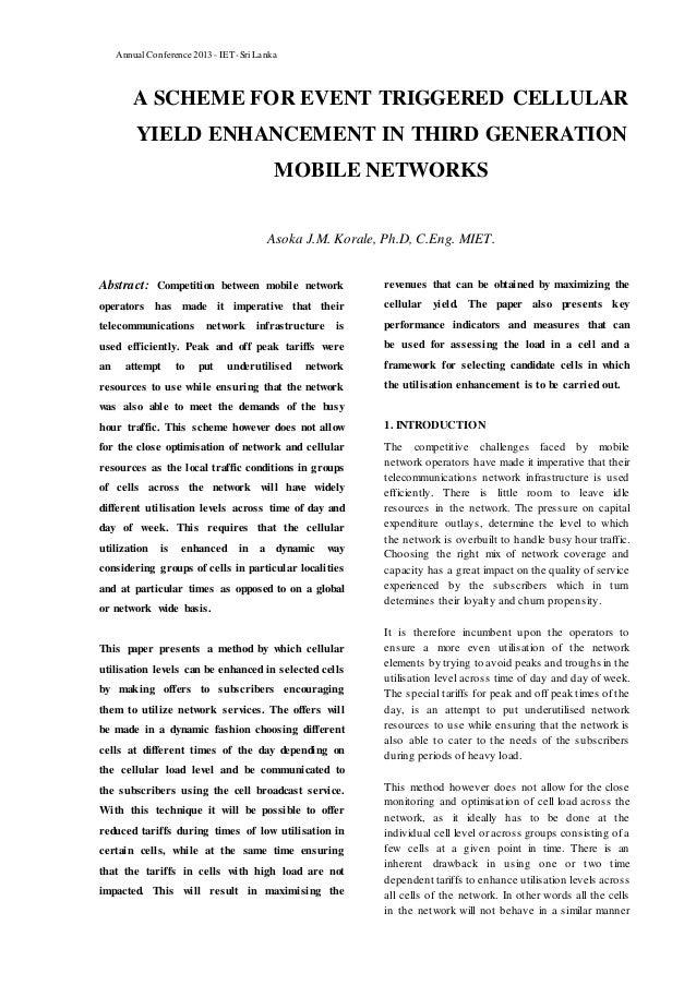 Asoka_Korale_Event_based_CYM_IET_2013_submitted linkedin