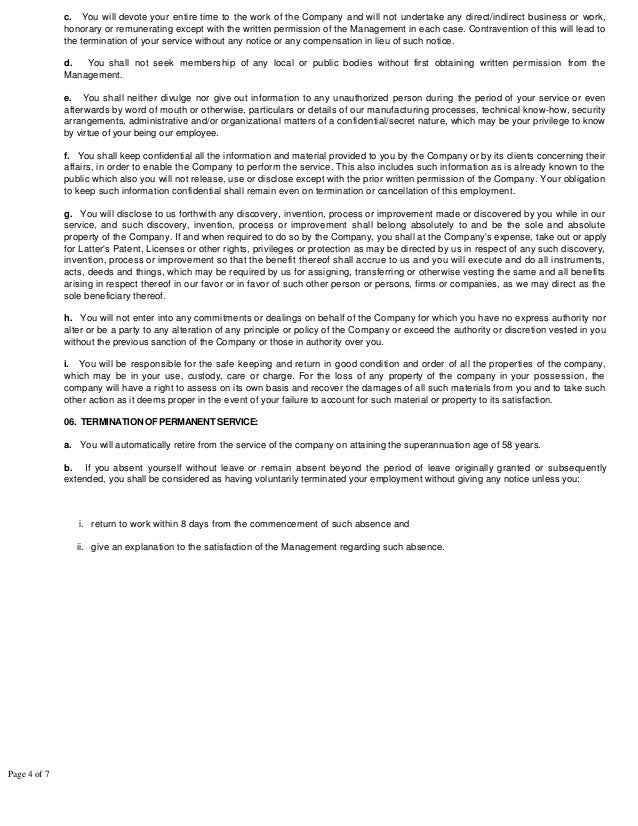example of successful cover letters   Template Cover Letter Database Cover letter sample