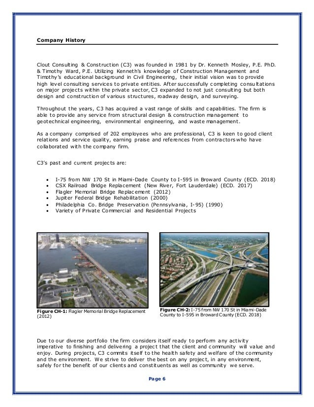 How can you find information about current construction along I-75?
