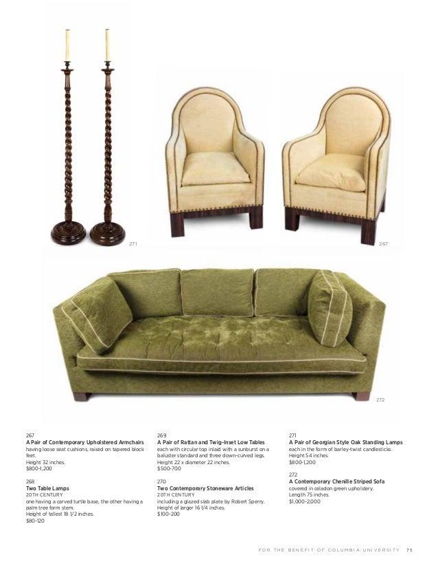 375c7deebd6 Leslie Hindman Auctioneers Sale 468