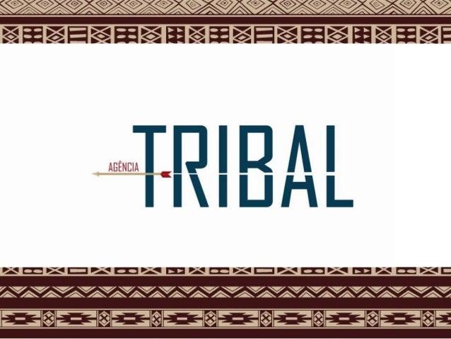 Motivo do nome: Comunidade, equipe, força, união, natureza, vários tipos de grupos e diversidade. Identidade visual: AzulA...