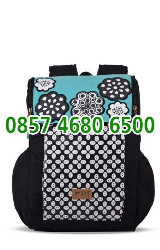 Maika Satchel Bag Deisa Cream