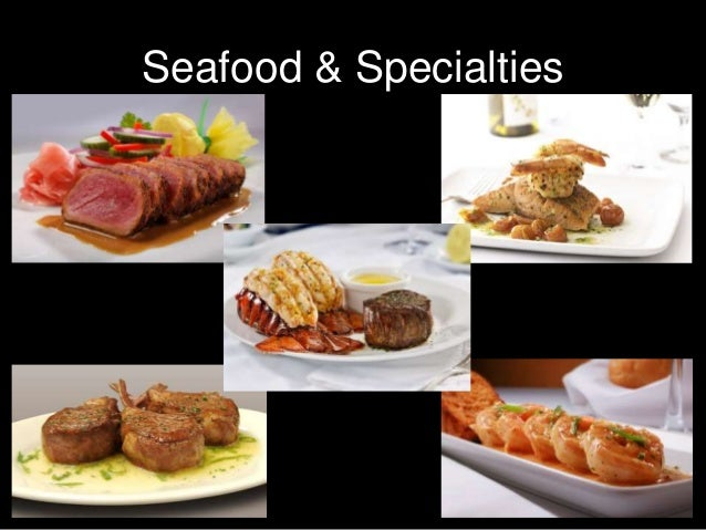 Pappas seafood house house plan 2017 for Loves fish box menu