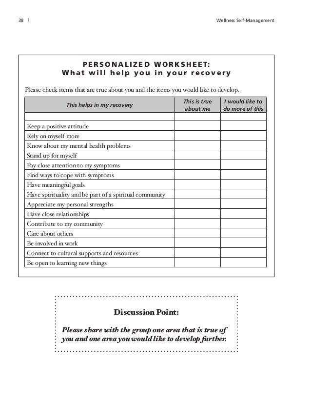Printable Worksheets positive attitude worksheets : WSM_English_Workbook