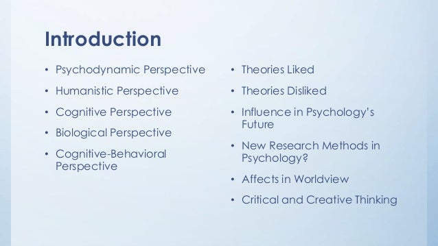 psy 490 portfolio presentation Psy 490 entire course linkhttps: //uopcoursescom/category/psy-490 psy 490 week 2 portfolio presentation this portfolio is your final presentation.